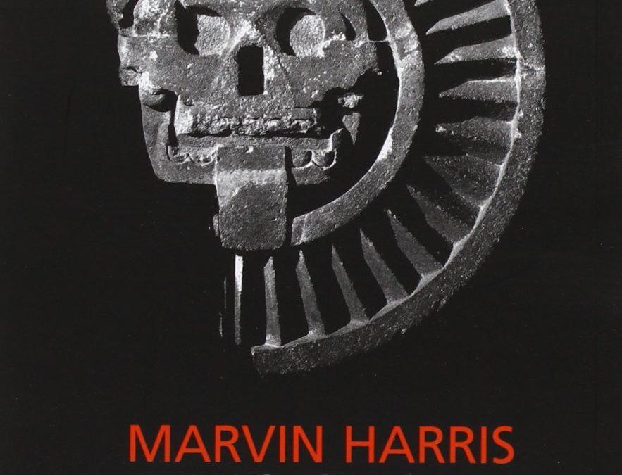 • L'eredità cruenta dei nostri antenati