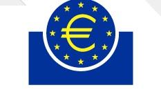 • I Megatrend e le armi spuntate delle banche centrali