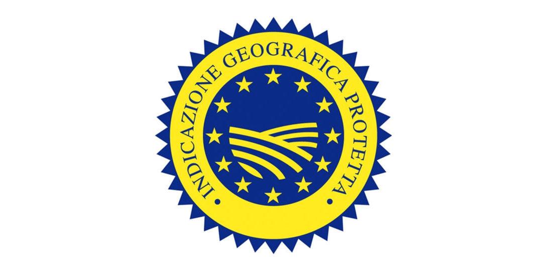 La comunicazione dell'IGP Cantuccini Toscani
