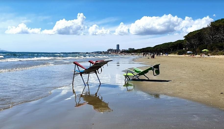 • Covid-19 e turismo sostenibile
